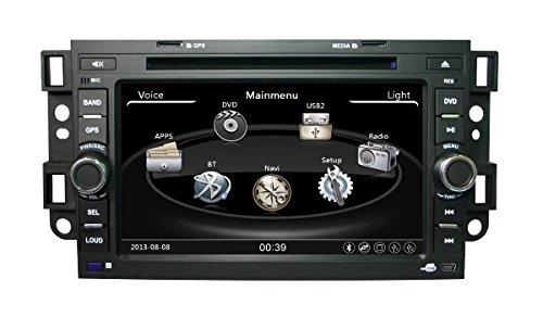 zestech-7-inch-para-chevrolet-epica-lova-aveo-captiva-2006-2010-pantalla-tactil-coche-reproductor-de