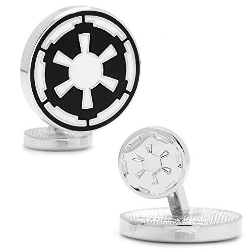 Star Wars SW-CL-170981