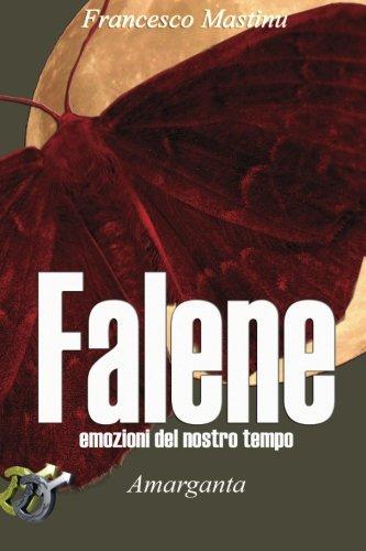 falene-volume-1