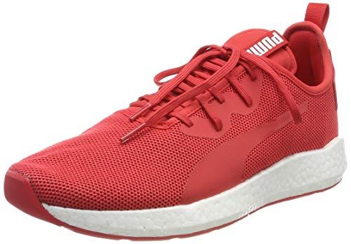 Puma Donna Neko Sport Nrgy Wn'sScarpe Running oCBerdxW