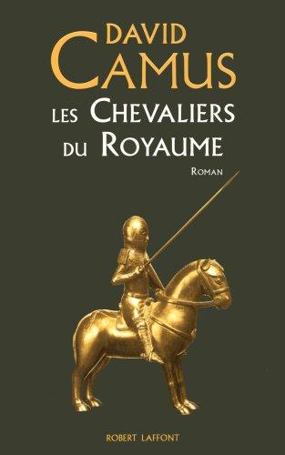 """<a href=""""/node/16185"""">Les chevaliers du royaume</a>"""
