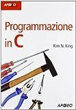 Programmazione in