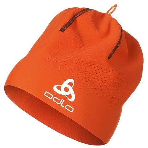 ODLO Hat Move Light