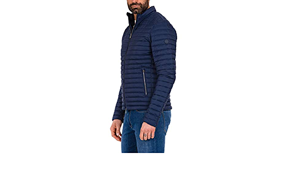 Save The Duck Jacke D3642M-MITEX S02