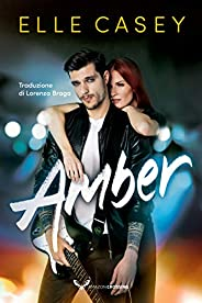 Amber (versione italiana) (Red Hot Love Vol. 1)