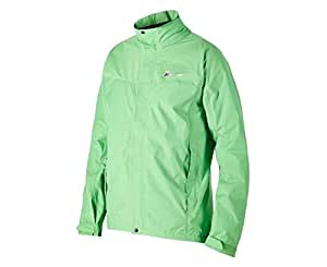 Berghaus Men's Gore Tex Paclite III Shell Jacket -  -