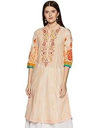 c2d21acab Rangriti Women s Kurtas   Kurtis Online  Buy Rangriti Women s Kurtas ...