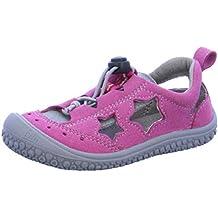 Filii Barefoot Sandale Star