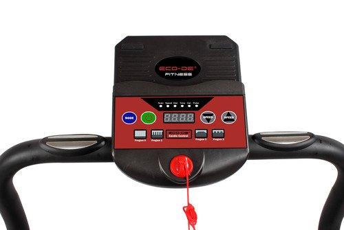 Treadmills – Treadmills