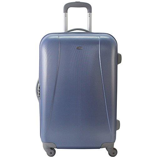 Bric's Laptop-Trolley, 022-Light Blu (blau) - BVQ09091.022 022-Light Blu