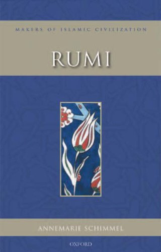 rumi-makers-of-islamic-civilization