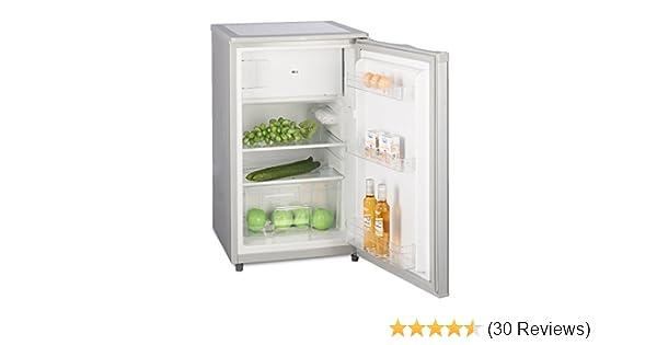 Mini Kühlschrank Mit Gefrierfach Für Pizza : Stillstern kühlschrank mit gefrierfach a l sterne