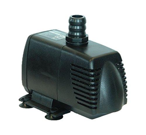 hailea-hx-8830-in-out-pumpe-2900-l-h-maximal-schwarz-20x12x12-cm-10-450-455
