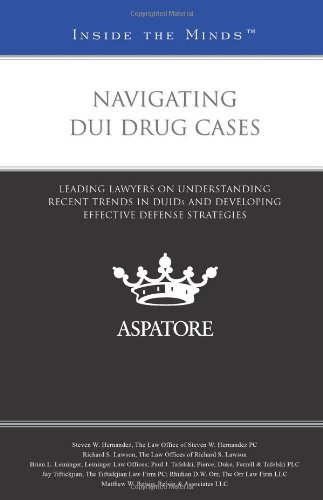 navigating-dui-drug-cases-leading-lawyers-on-understanding-recent-trends-in-duids-and-developing-eff
