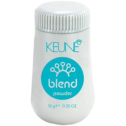Keune Blend Volume Powder 10g