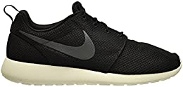 nike roshe run baratas amazon