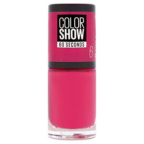 maybelline-color-show-6-bubblicious-smalto-rosa-bubblicious