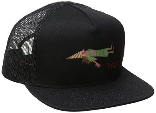 rvca-gorra-de-beisbol-hombre