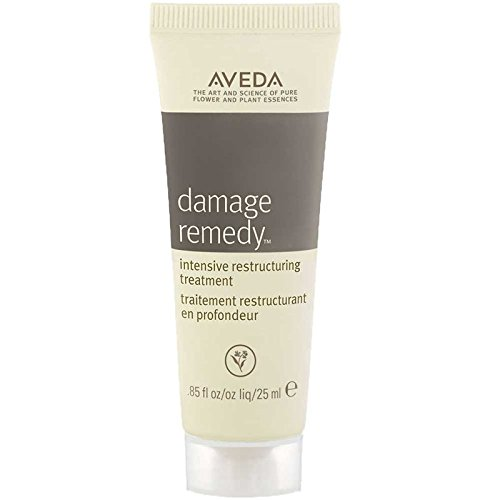 aveda-damage-remedytm-intensive-restructuring-treatment-25ml