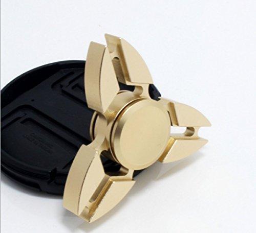 trident-yemas-de-los-dedos-giroscopio-cobre-trebol-juguetes-magicos-dedos-adultosgold