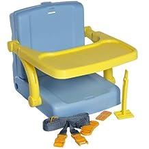 Ok baby 8008577007882 - Trona hi seat azul marino