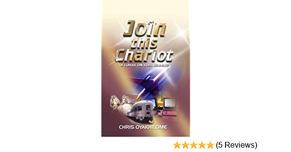 Praying the right way pastor chris oyakhilome ebook best deal image join this chariot ebook pastor chris oyakhilome amazon join this chariot ebook pastor chris oyakhilome amazon fandeluxe Gallery