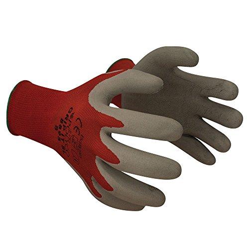 polyco-grip-it-sl-gants-eponge-ajuste-avec-revetement-en-latex-pour-une-prise-en-main-confortable-gr