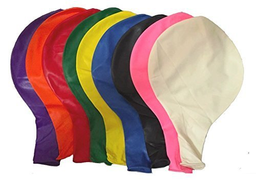 set-8-colors-tick-nick-big-balloon-giant-balloon-white-red-blue-green-yellow-purple-pink-orange-even