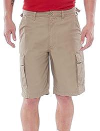 Amazon UomoAbbigliamento Amazon Pantaloncini itVans itVans FK3lJT1c