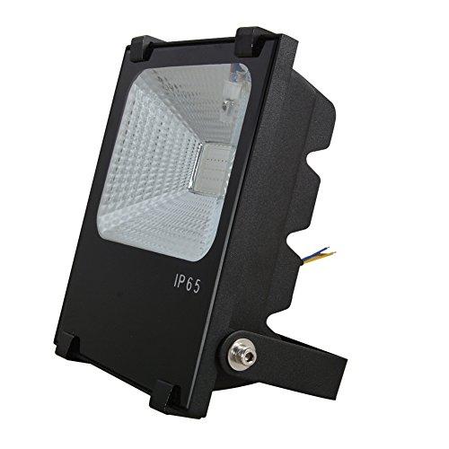 XYD AC85-265V 50W RGB LED Piantana Riflettore