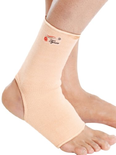 Tynor Anklet - Large (Pair)