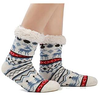 JARSEEN – Calcetines – para mujer