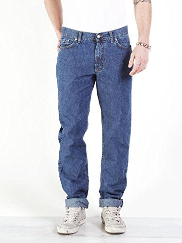 Carrera Jeans Jeans per Uomo IT 58