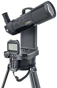 National Geographic 9062000 Automatique Télescope 70 mm