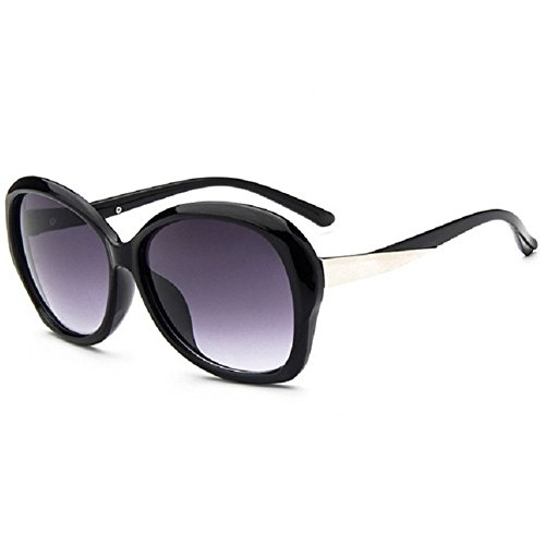 o-c-womens-new-fashion-style-aviator-sunglasses-55mm