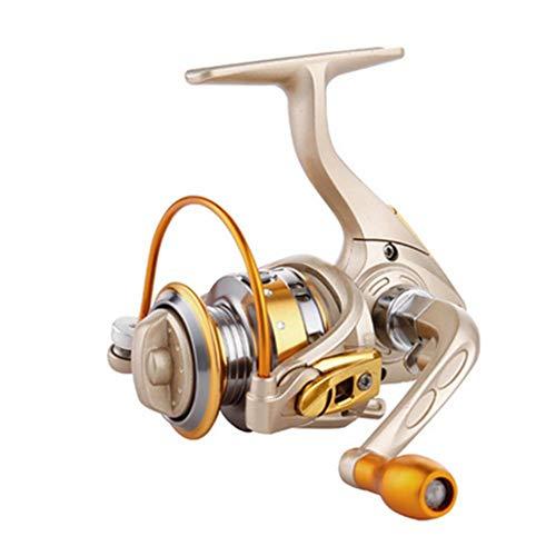 GUAN Fanggeräte 150 freie Fangemeinde Xiaoji Angelrad Ice Fishing Wheel Line Wheel Rock Rod Wheel
