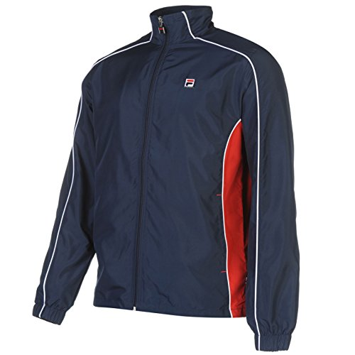 fila-herren-juvenal-tennis-jacke-warm-up-sportjacke-trainingsjacke-atmungsaktiv-blau-small