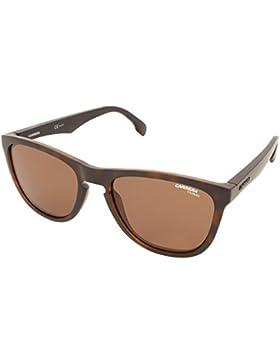 Carrera 5042/S SP, Gafas de Sol Unisex-Adulto, Matt Havana, 55