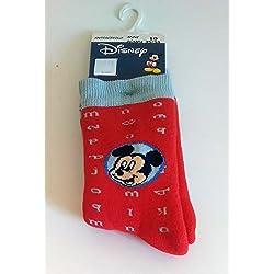 Calcetines DISNEY Mickey n...