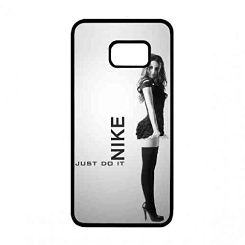 hard-plastic-skin-printing-nike-cover-phone-custodiasamsung-galaxy-s6-edge-plus-custodia
