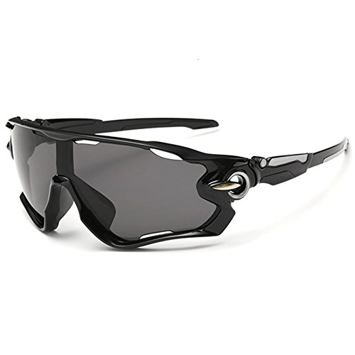 z-p-unisex-outdoor-sports-style-cycling-color-coating-anti-explosion-uv400-sunglasses-68mm