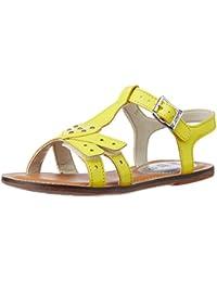 Clarks Girl's Loni Lola Fashion Sandals