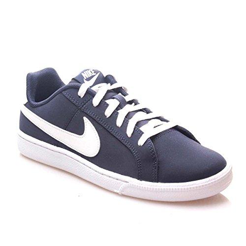 Nike Court Royale GS, Zapatillas de Tenis Para Niños
