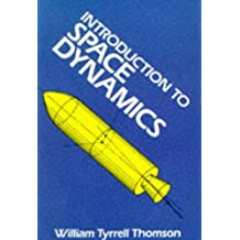 INTRODUCTION SPACE DYNAMICS New edition Edition price comparison at Flipkart, Amazon, Crossword, Uread, Bookadda, Landmark, Homeshop18