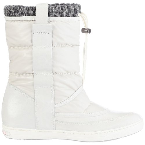 Björn Borg FootwearKim 7, Bottes femme Blanc-TR-BG