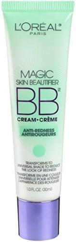 L'Oréal Paris Makeup Magic Skin Beautifier BB C