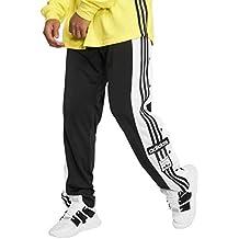 Suchergebnis auf für: jogginghose knopfleiste