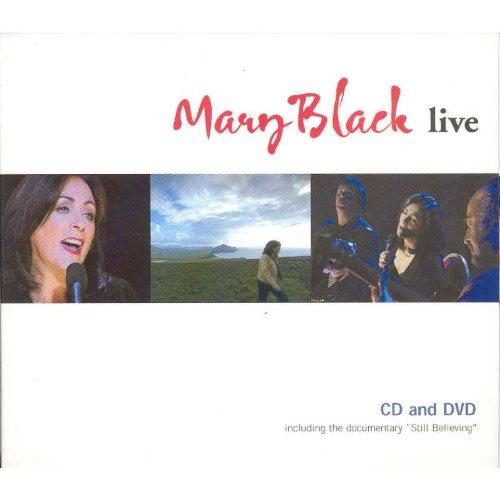 Preisvergleich Produktbild Live Dvd & CD Collection