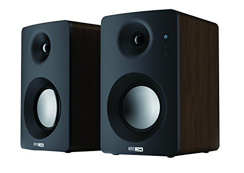 Altec Lansing Rock AL-SND1100 - Altavoz PC