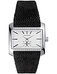 Nautica Damen-Armbanduhr A17520